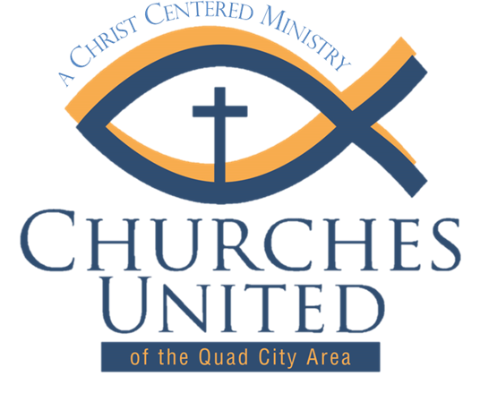 Churches United of the Quad City Area: A Christ Centered Ministry